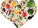 Nutrition for Cancer Survivors