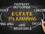 507F17 Myths and Truths about Estate Planning and Probate