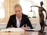 Paralegal Certificate Course