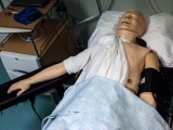 CPR and First Aid EMTN*4010*600