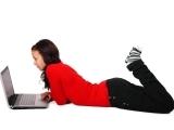 HiSET Prep, ESL & Adult Education