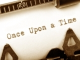 Writing for Fun and Money