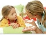 Parent Talk (Active Parenting Now)
