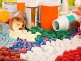Understanding Medicare Drug Programs - LIFE*1513
