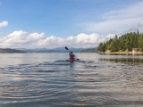 Introduction to Recreational Kayaking - Section III
