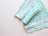Crochet for Beginners (New) - R7 Winsted