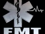 Advanced EMT (AEMT)