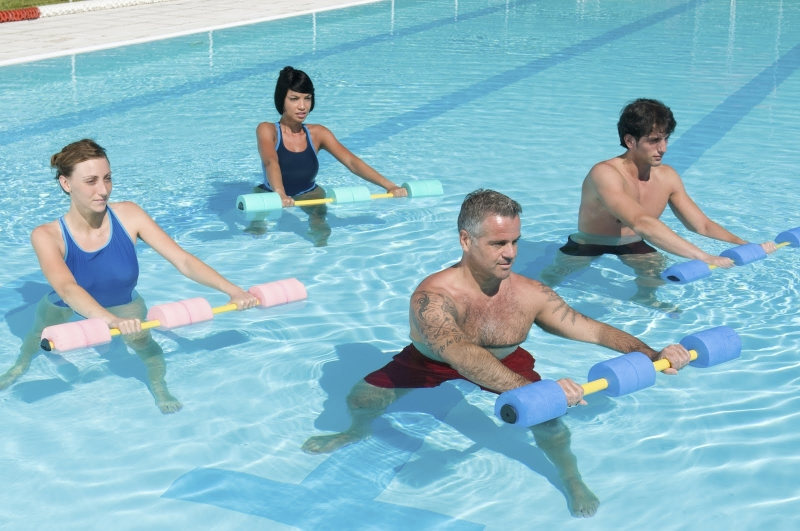 Original source: http://activeswv.org/wp-content/uploads/swimming1.jpg