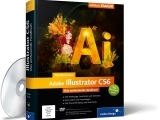 Adobe Illustrator for Beginners (Spring 2018)