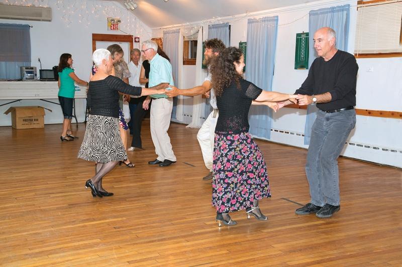 Original source: http://www.mvtimes.com/mvt/uploads/2014/01/ballroom-dancing_PA-Club.jpg