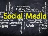 Social Media for Business Certificate