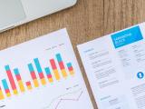 Intermediate Data Analysis