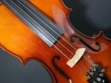 Fiddle for Intermediate
