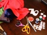 Hand Mending Essentials