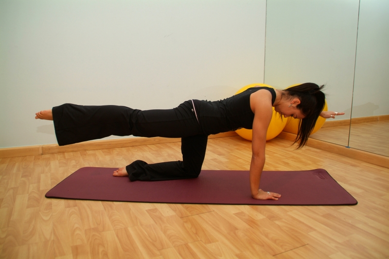 Original source: https://upload.wikimedia.org/wikipedia/commons/9/91/Pilates_01.jpg