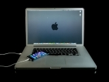 Introduction to Mac Basics