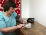 Managing High Blood Pressure: The Heartmath Approach