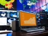 Cisco CCA Cybersecurity Operations