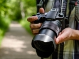 Getting to Know Your Digital Camera
