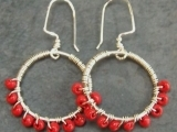 Awesome Earrings for Beginners