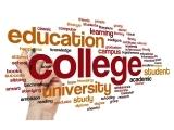 Essentials of College Planning-Session 3