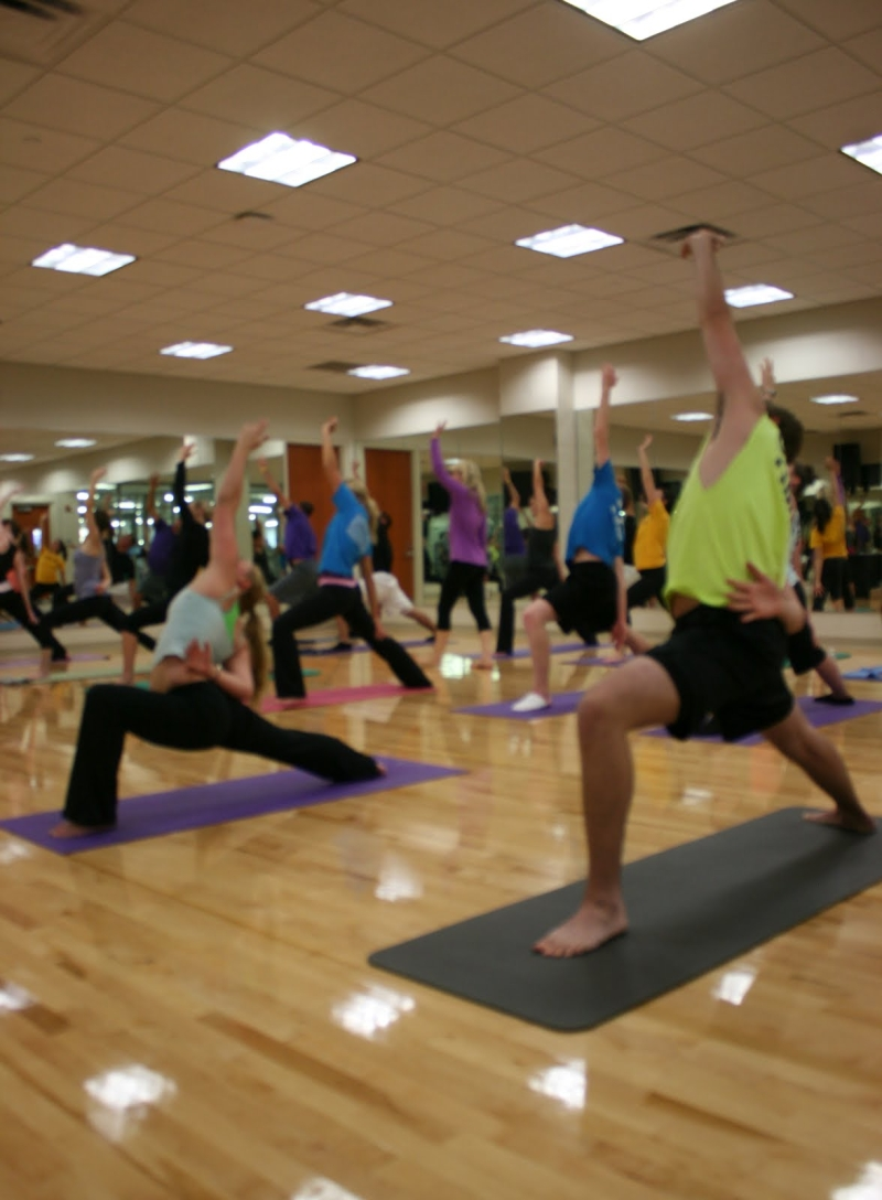 Original source: http://www.tommiemedia.com/wp-content/uploads/120925_Yoga_Craze_full.jpg