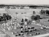 702S19 Walk Through Benton County History