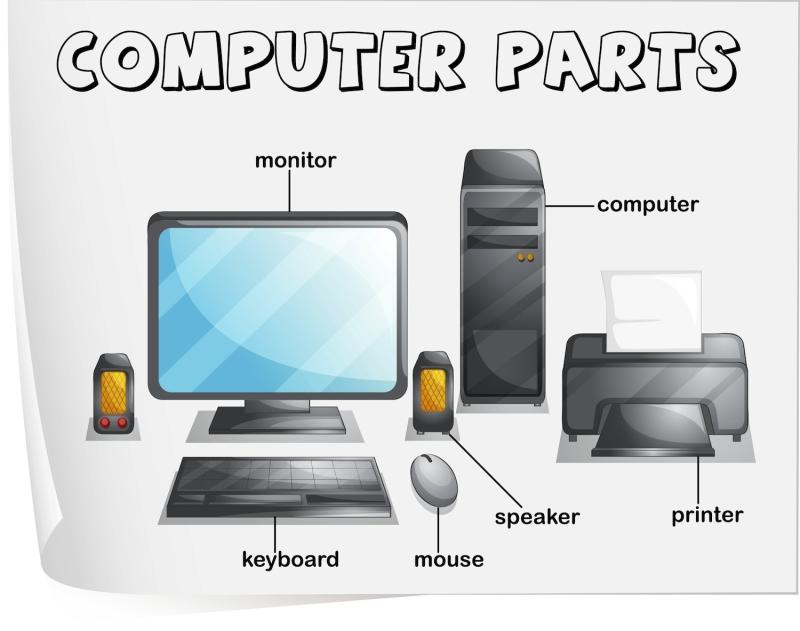 Original source: http://techtecs.com/wp-content/uploads/2013/06/shutterstock_106179272-copy.jpg