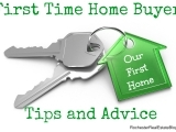 Original source: http://www.rochesterrealestateblog.com/wp-content/uploads/2014/09/First-Time-Home-Buyer-Tips-and-Advice.jpg