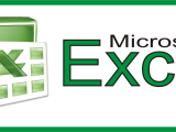 Excelling in Excel 5/14