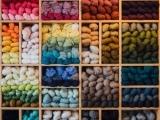 300S20 Crochet for Beginners