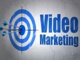 Original source: http://www.thinkbluemarketing.com/wp-content/uploads/2016/05/video-marketing_sm-copy.jpg