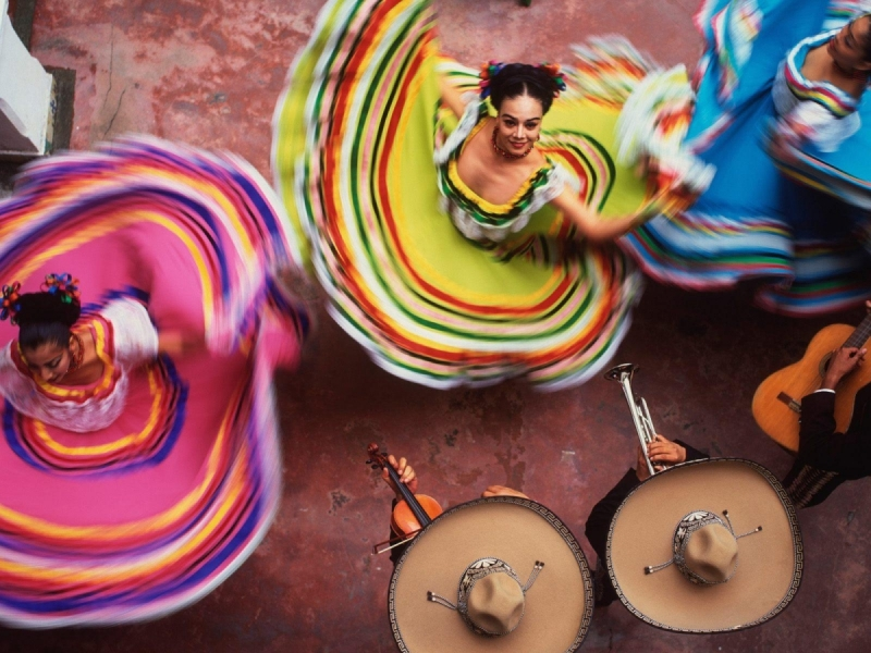 Original source: https://www.theurbanlist.com/content/article/wysiwyg/mexican-dancers.jpg
