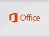Microsoft Office Productivity Bootcamp