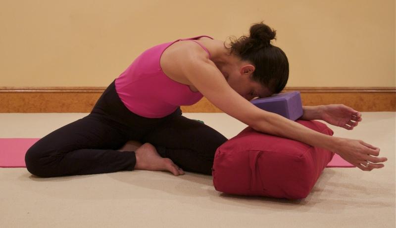 Original source: https://ctmelham.files.wordpress.com/2014/04/restorative-yoga.jpg