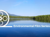 Environmental Film Series