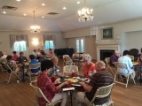 Duplicate Bridge for Newcomers