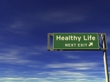 Take Charge of Your Health: Weight Loss and Fitness