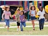 Original source: http://4.bp.blogspot.com/-vvm04YvvJzU/UfFVd-KWZHI/AAAAAAAAB0k/DMAD0lbYoM0/s1600/Healthy_Kids.jpg