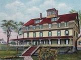 Kittery's Grand Hotels