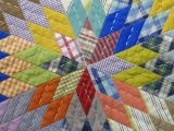 Quilting Wednesday Fall 2018