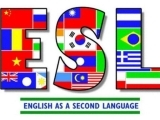 English Learners of Other Languages am - Fall 2017