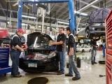 Automotive Technology Oct.