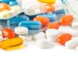 Opiate Awareness - Fall 2018