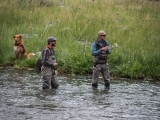 Introduction to Fly Fishing ** Sold Out**Additional class 10/21