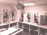 Darkroom Photography Workshop