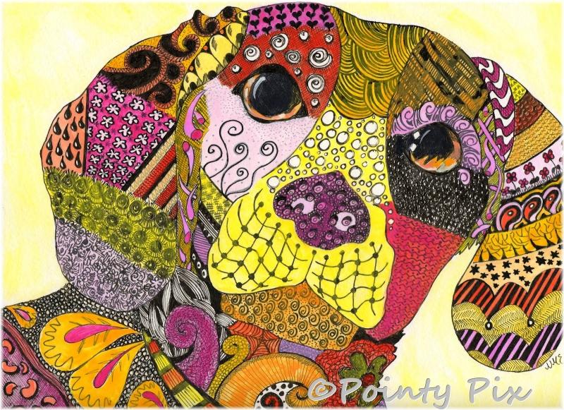 Original source: http://1.bp.blogspot.com/-M-QWsX0_jPQ/T94Z7kmpTZI/AAAAAAAACTQ/J4Cr7gQKwLs/s1600/dog+of+zen+zentangles+copyright.jpg