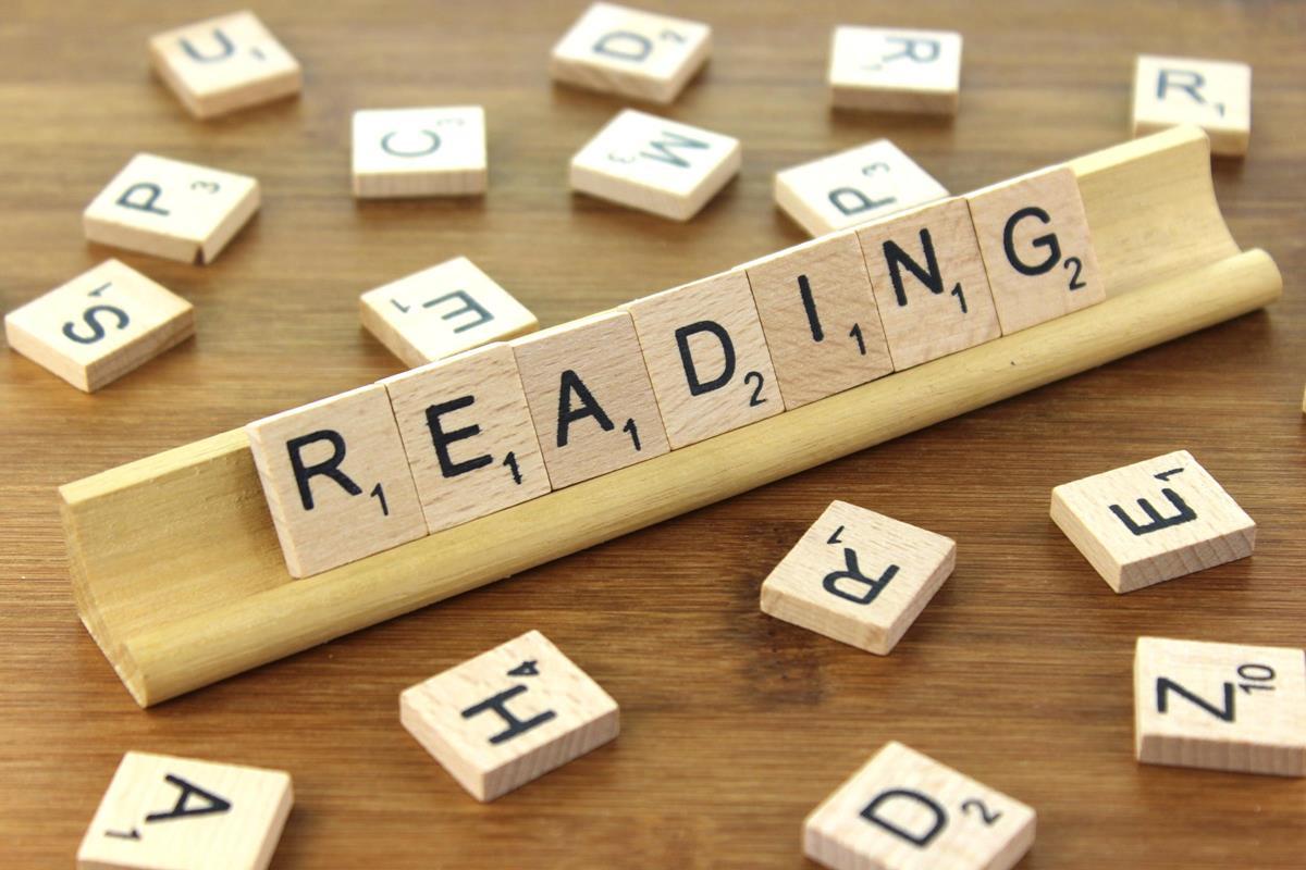 Basic Literacy