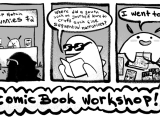 Comic Workshop