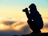 Photography: Basics and Beyond
